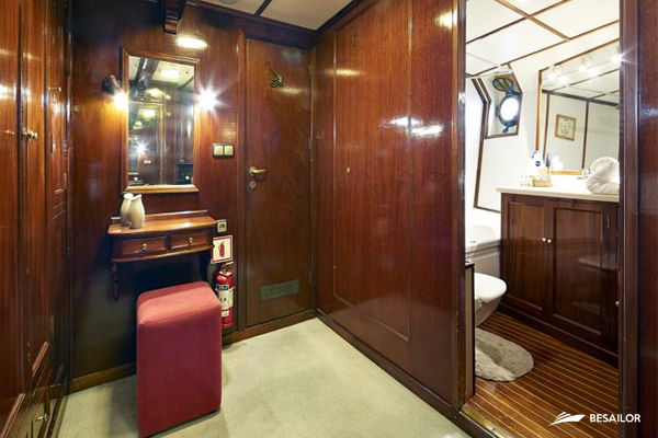 Photo of a washroom with bath in Southern Cross