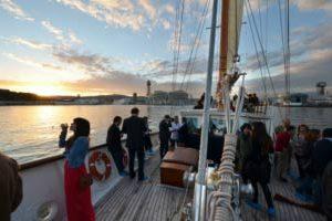 evento-barco-barcelona