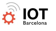 Iot Barcelona Solutions World Congress