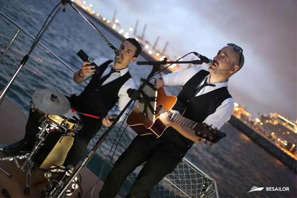 live-music-on-deck-of-classic-sailboat