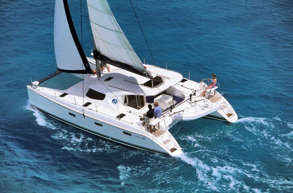 alta-catamaran-besailor-net