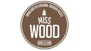 Empresa Misswood