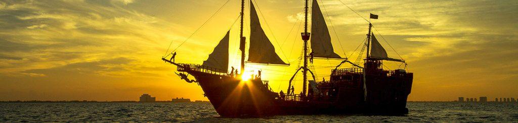 Alquilar velero para eventos en puerto de Barcelona
