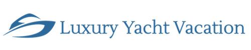 logo-partner-luxuryachtvacation